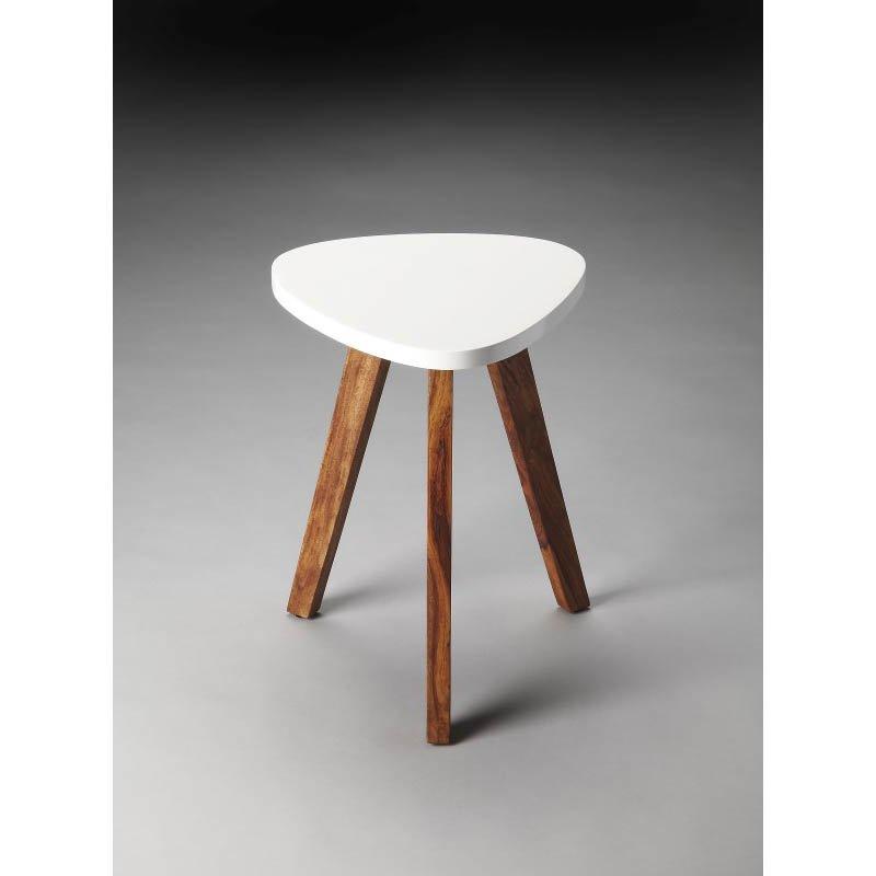 Butler Specialty Chula Vista Contemporary Bunching Table