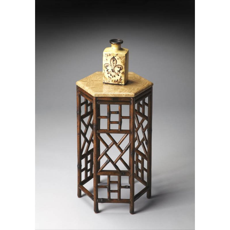 Butler Specialty Designers Edge Accent Table
