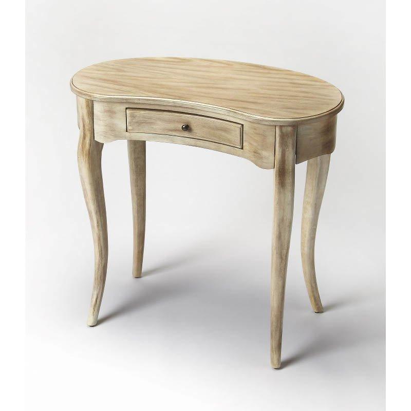 Butler Specialty Edgewater Driftwood Writing Desk