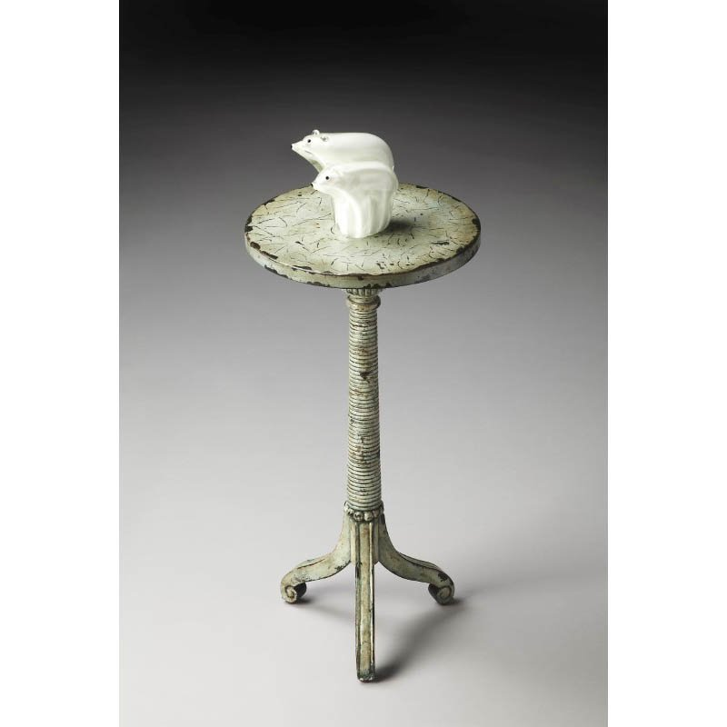 Butler Specialty Florence Water'S Edge Pedestal Table