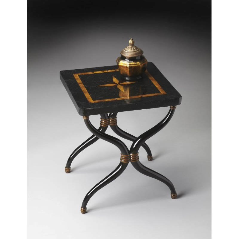 Butler Specialty Heritage Bunching Table