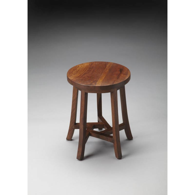 Butler Specialty Hewett Solid Wood Bunching Table