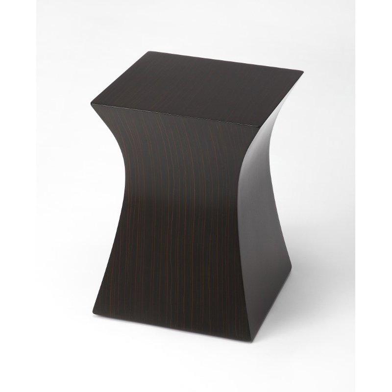 Butler Specialty Julian Modern Accent Table (3968140)