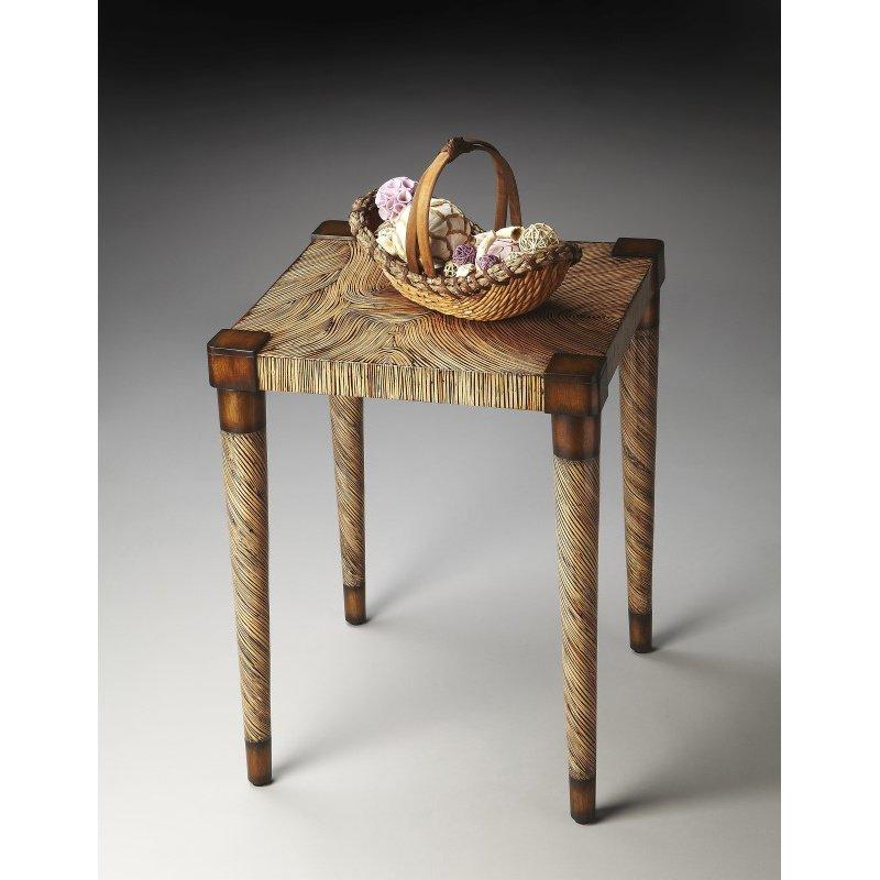 Butler Specialty Loft Side Table (2274140)