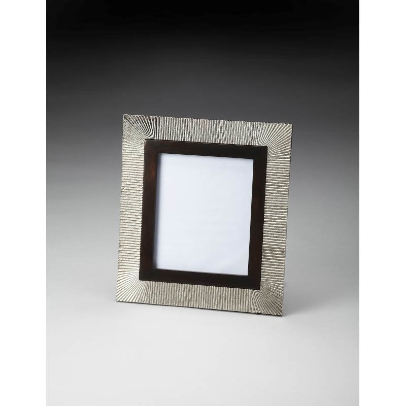 Butler Specialty Ripple Effect Picture Frame