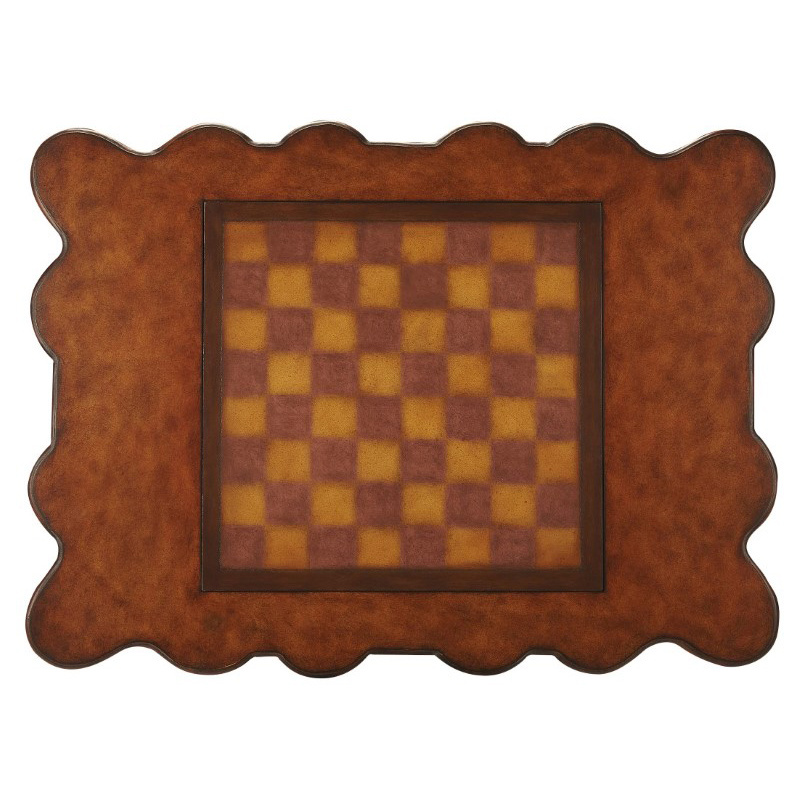 Butler Specialty Traditional Game Table