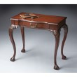 Butler Specialty Writing Desk in Plantation Cherry