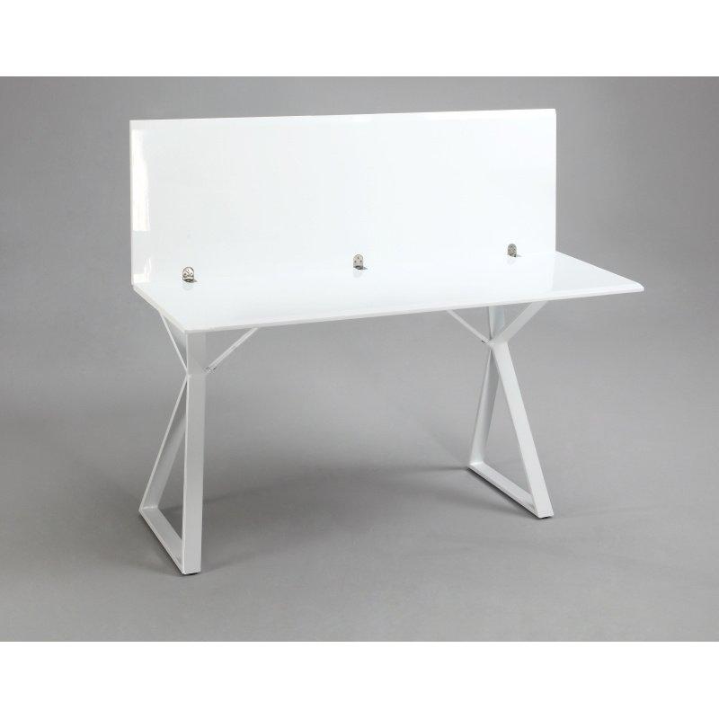 Chintaly Imports 8719 Sofa Table