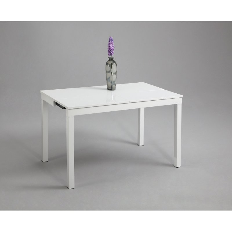 Chintaly Imports 8750 Sofa Table