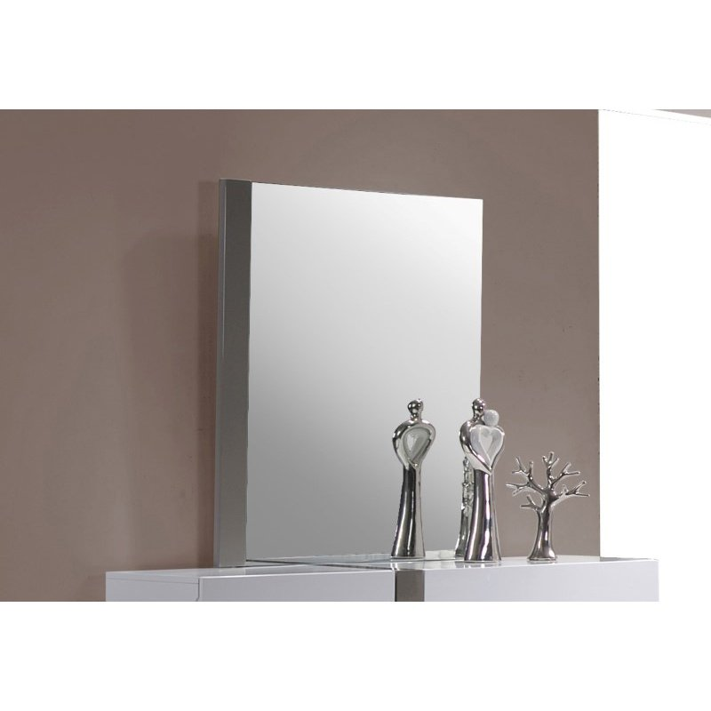 Chintaly Imports Manila Bedroom Accent Mirror