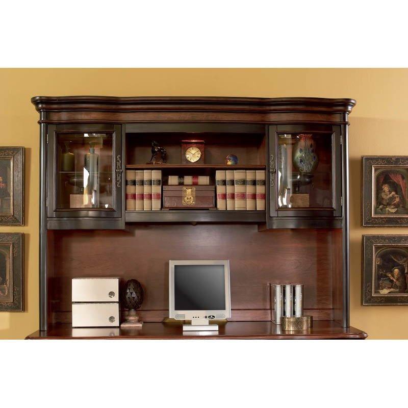 Coaster Pergola Home Office Credenza Desk