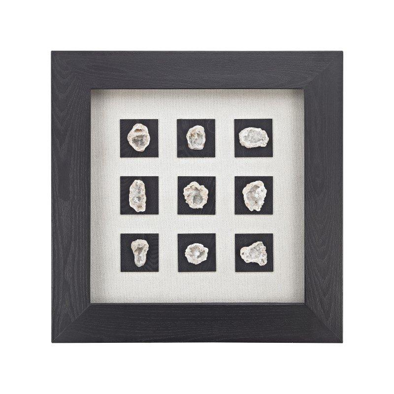 Dimond Home Achates Shadow Box (3168-033)