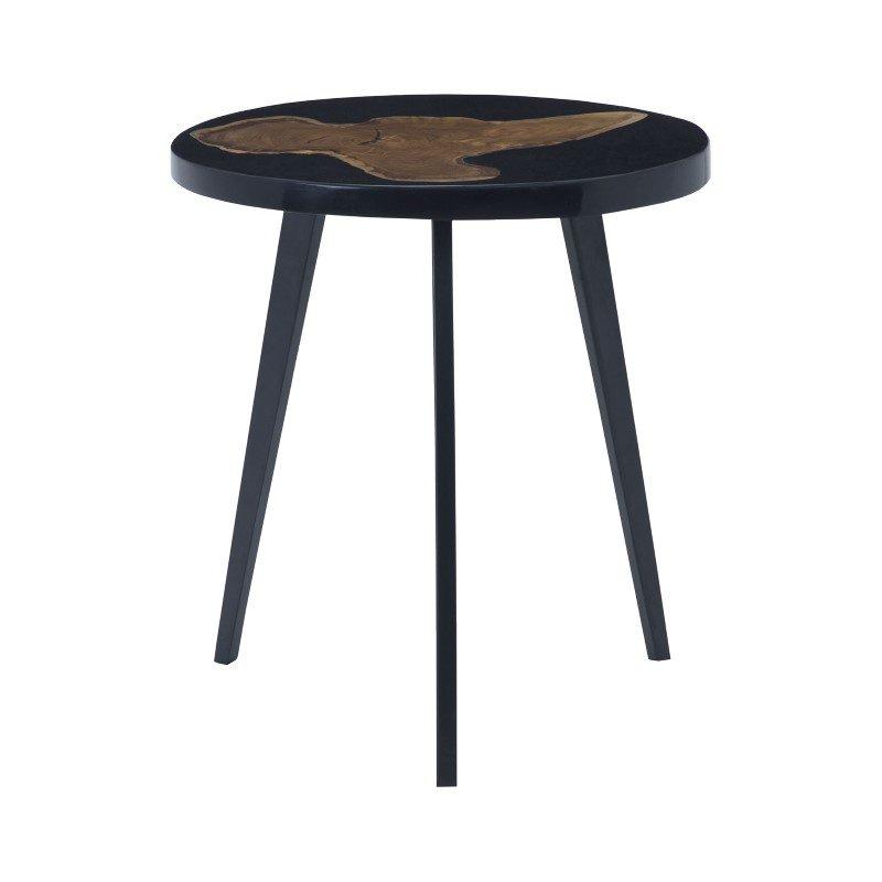 Dimond Home Alemann Accent Table (7162-031)