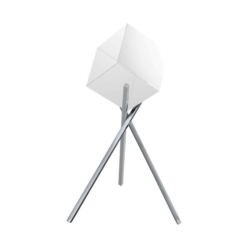 Dimond Home Axis Decorative Stand (5184-013)