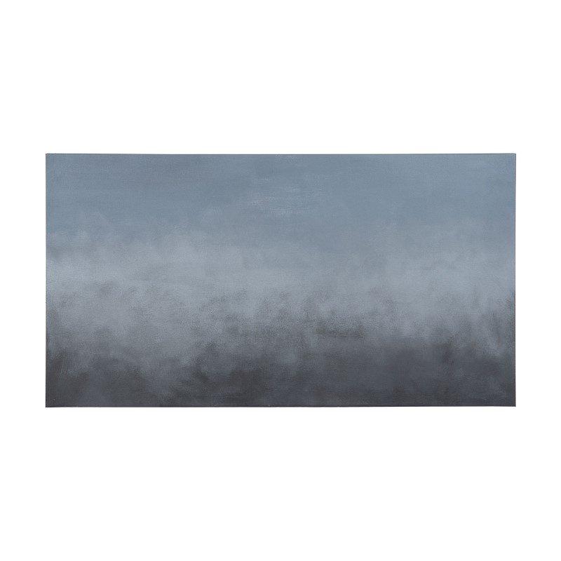 Dimond Home Dark Skies Two (7011-079)