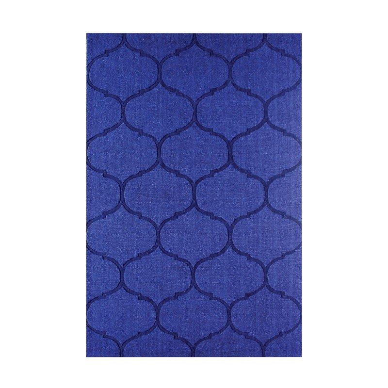 Dimond Home Dash Handwoven Wool Rug 16x16 (8905-344)
