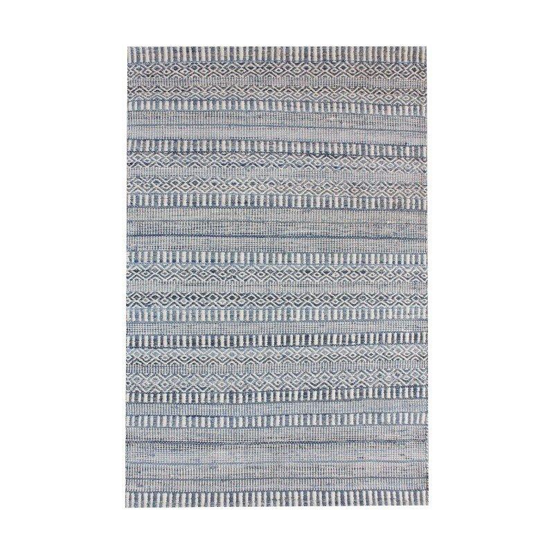 Dimond Home Devan Handwoven Rug 96x120 (8905-332)