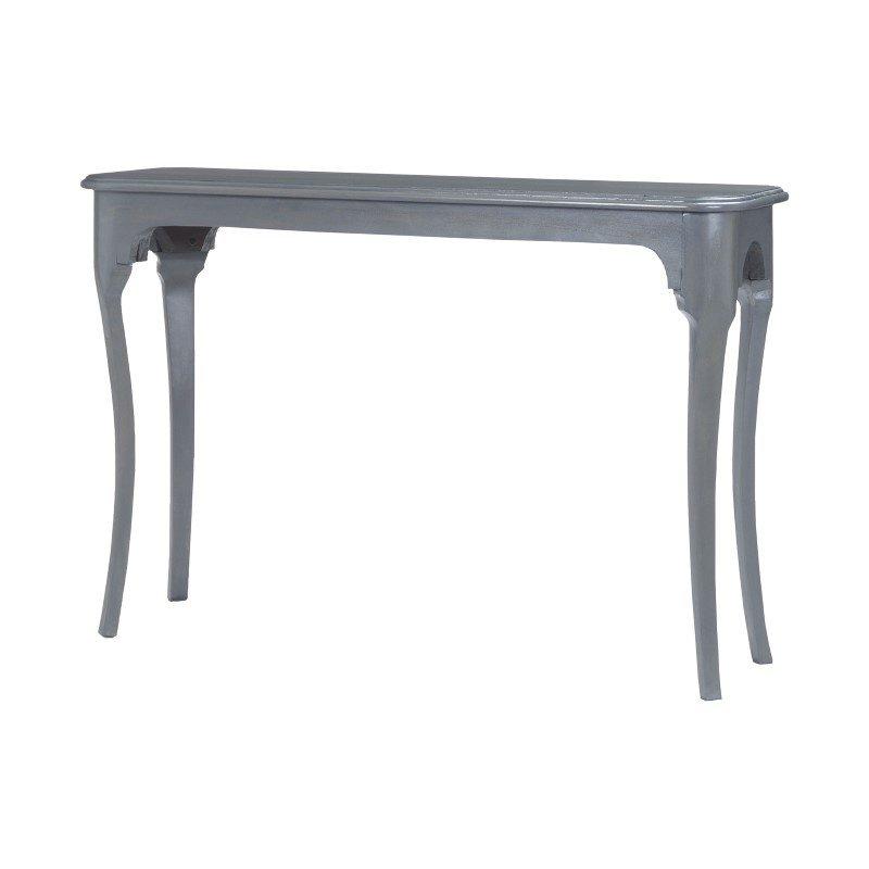 Dimond Home Edward Console Table (7011-189)