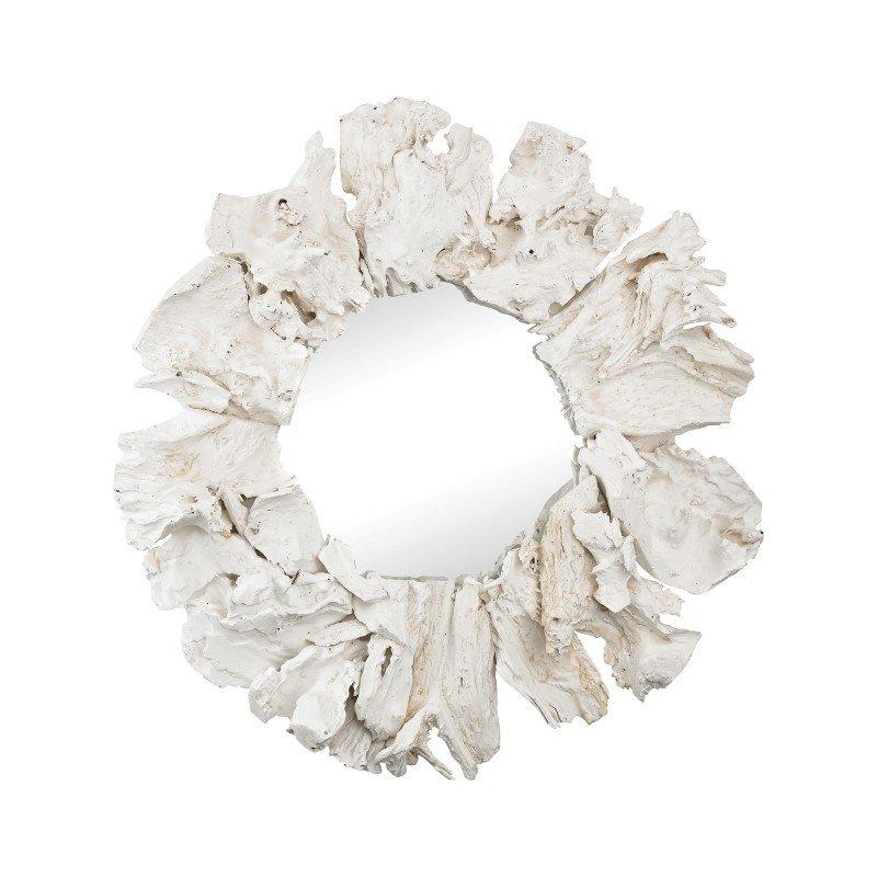 Dimond Home Ekwok Wall Mirror (2181-009)