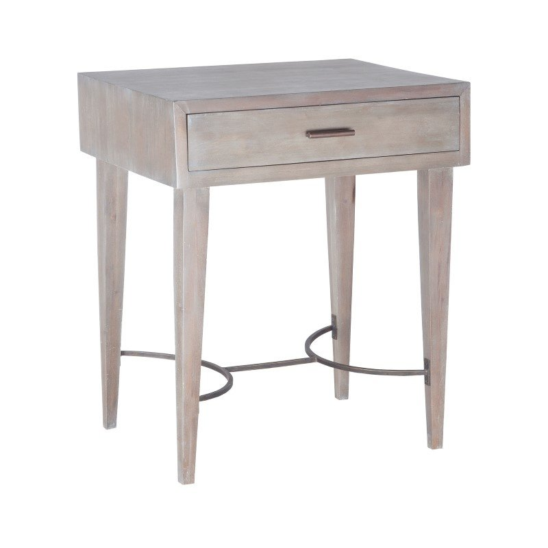 Dimond Home Empire Stretcher Side Table (7011-044)