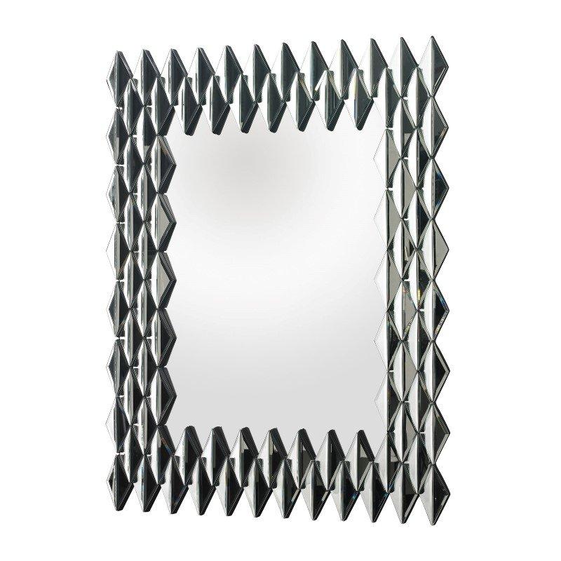 Dimond Home Geometric Wall Mirror (114187)