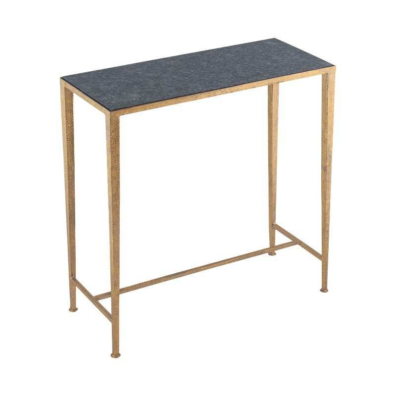 Dimond Home Karelia Console Table (8991-008)