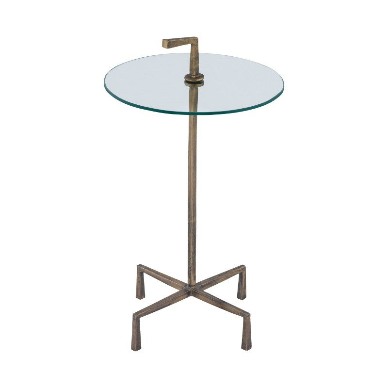 Dimond Home Kerne Accent Table (8991-010)