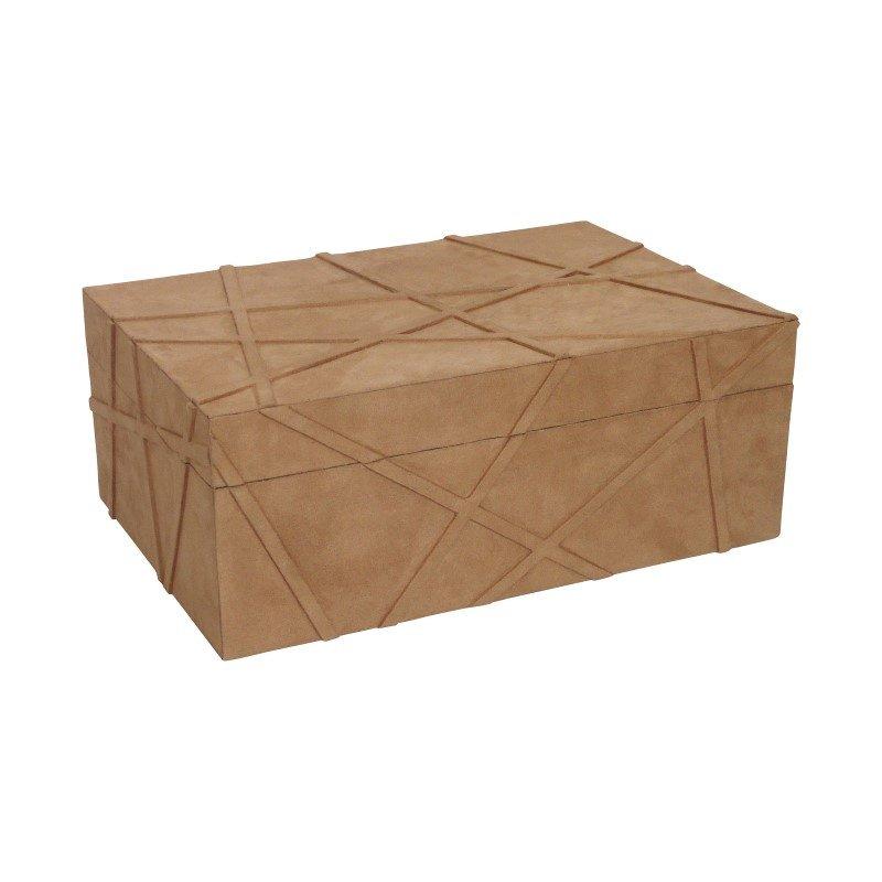 Dimond Home Las Cruces Box (8173-045)