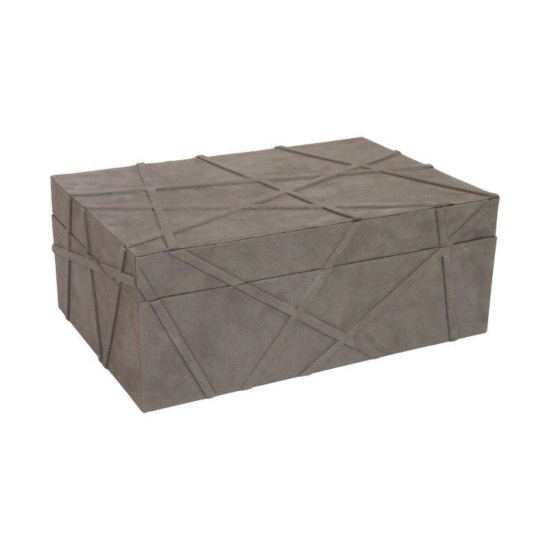 Dimond Home Las Cruces Box (8173-047)