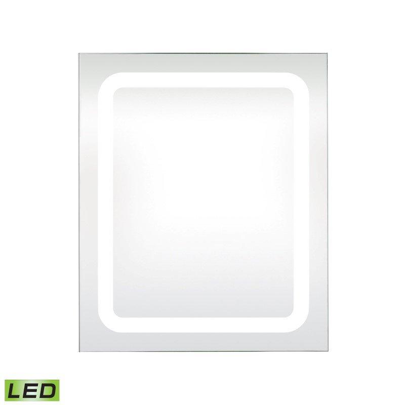Dimond Home Maison Large LED Mirror (1179-002)