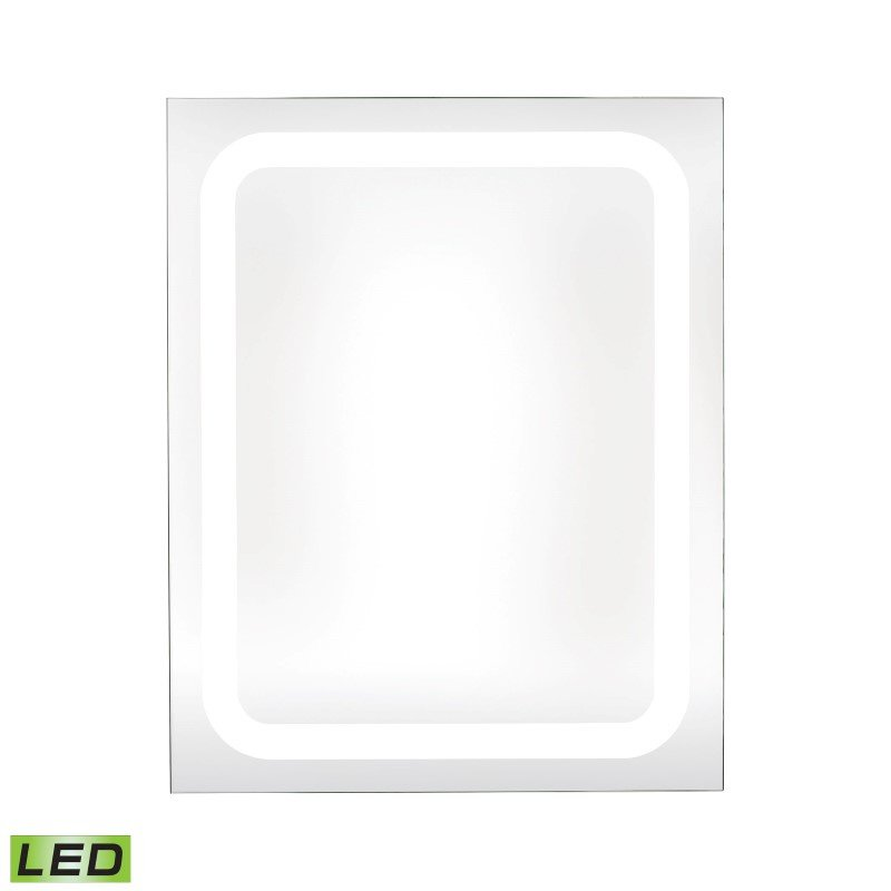 Dimond Home Maison LED Mirror (1179-001)