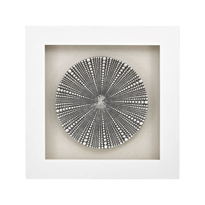 Dimond Home Mystere Shadow Box (3168-036)