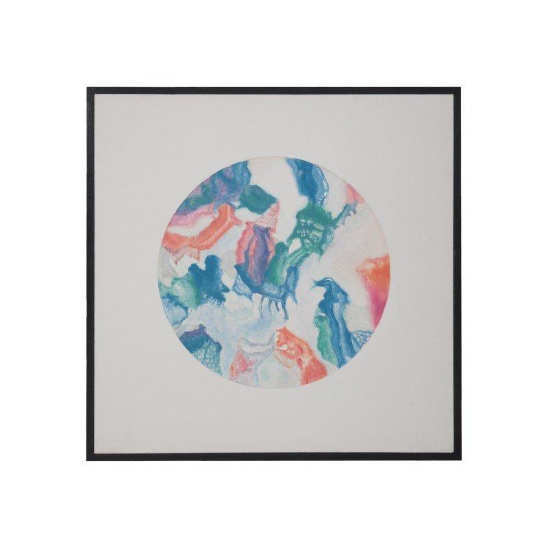 Dimond Home Pastel Globe (7011-550)