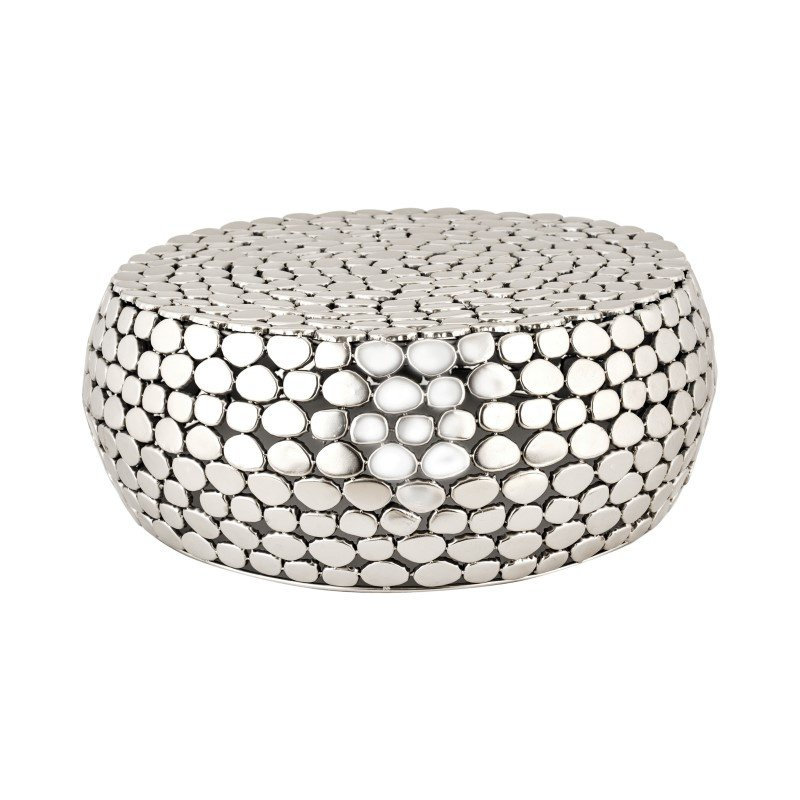 Dimond Home Pebble Accent Table (8990-018)