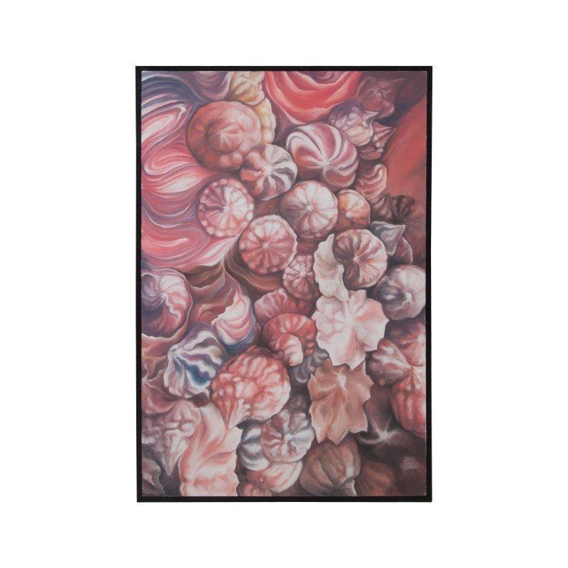 Dimond Home Pink Candies (7011-556)