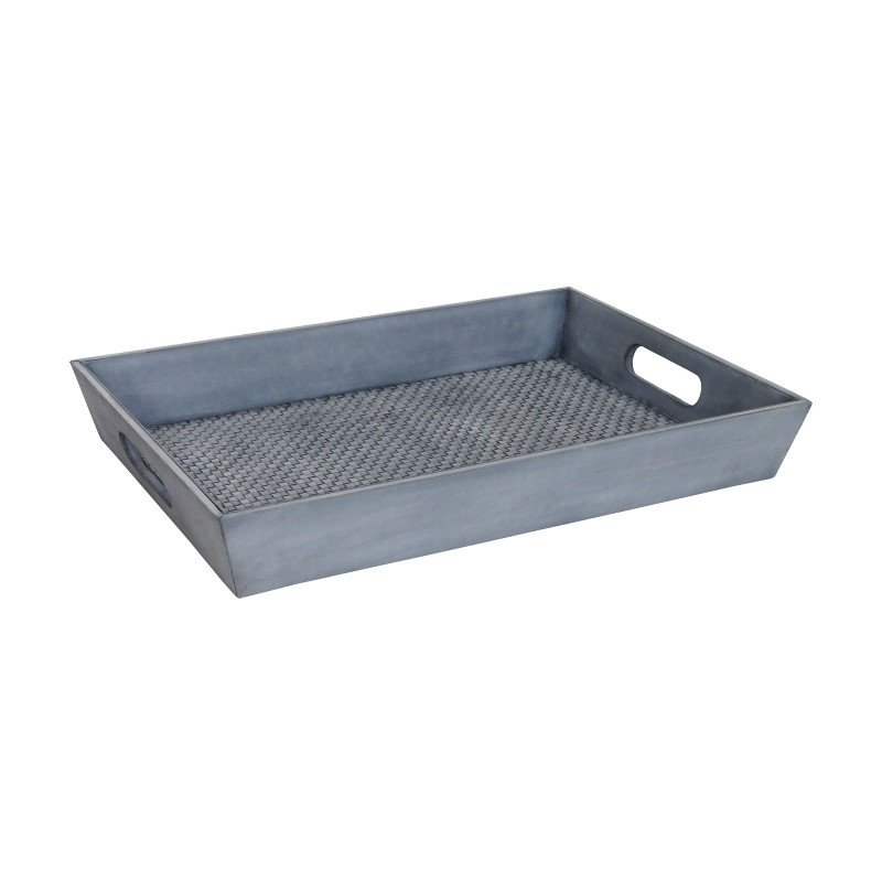 Dimond Home Pronto Tray (8173-042)