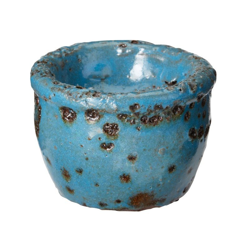 Dimond Home Rustic Ocean Tea Light (857070)