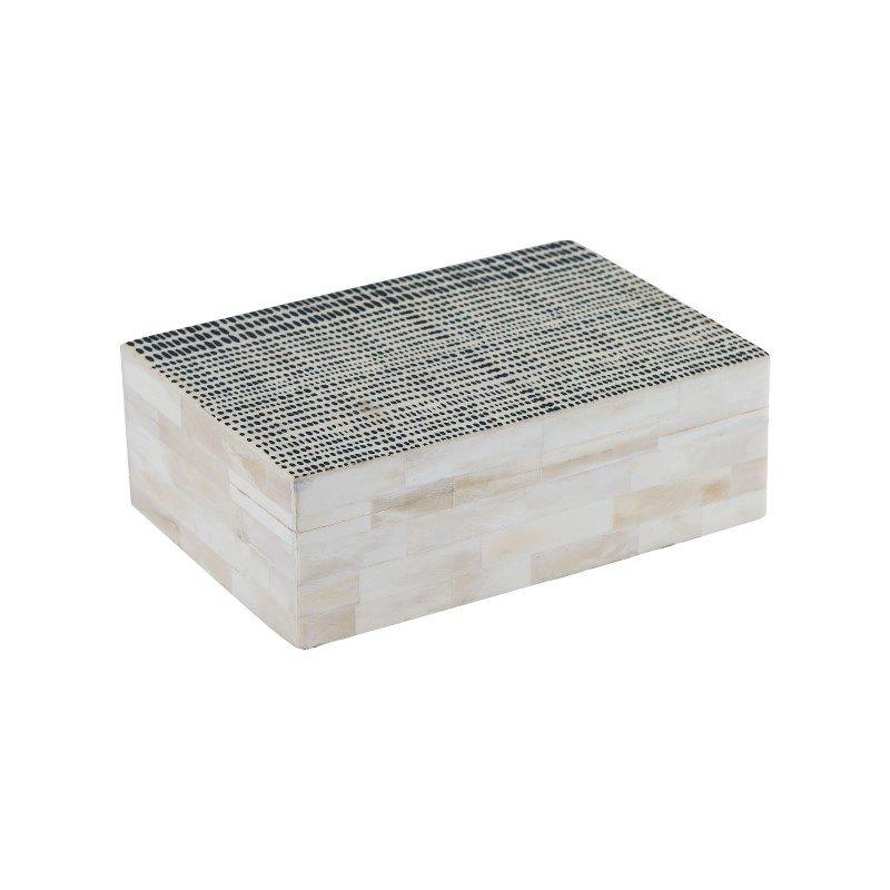Dimond Home Sabratha Box (8903-061)