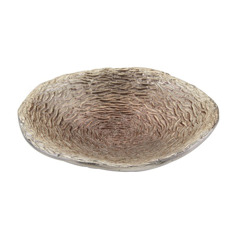 Dimond Home Small Textured Bowl (468-037)