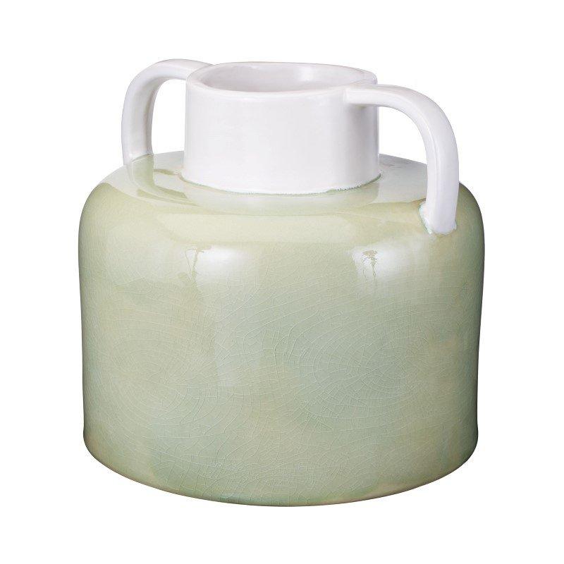 Dimond Home Spring Crackle Jug - Large (857067)
