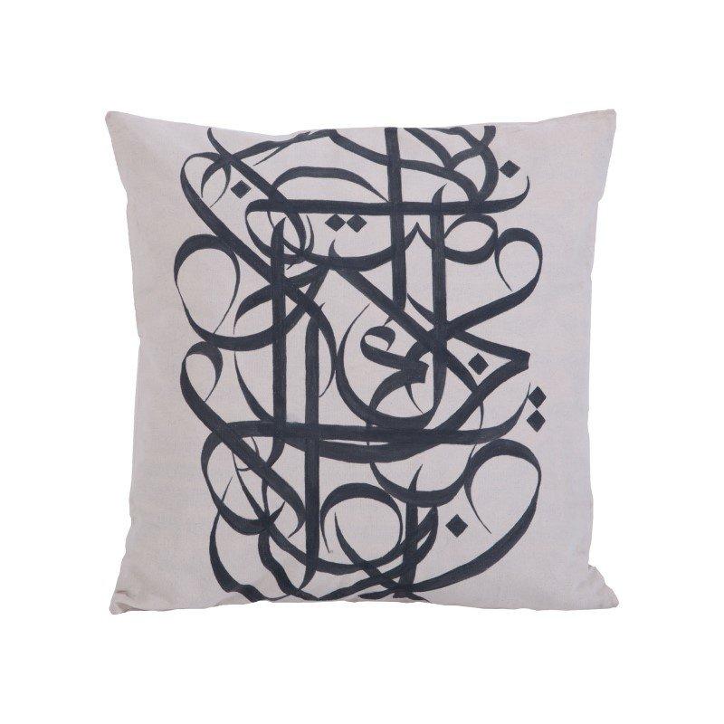 Dimond Home Street Pillow II (7011-1138)