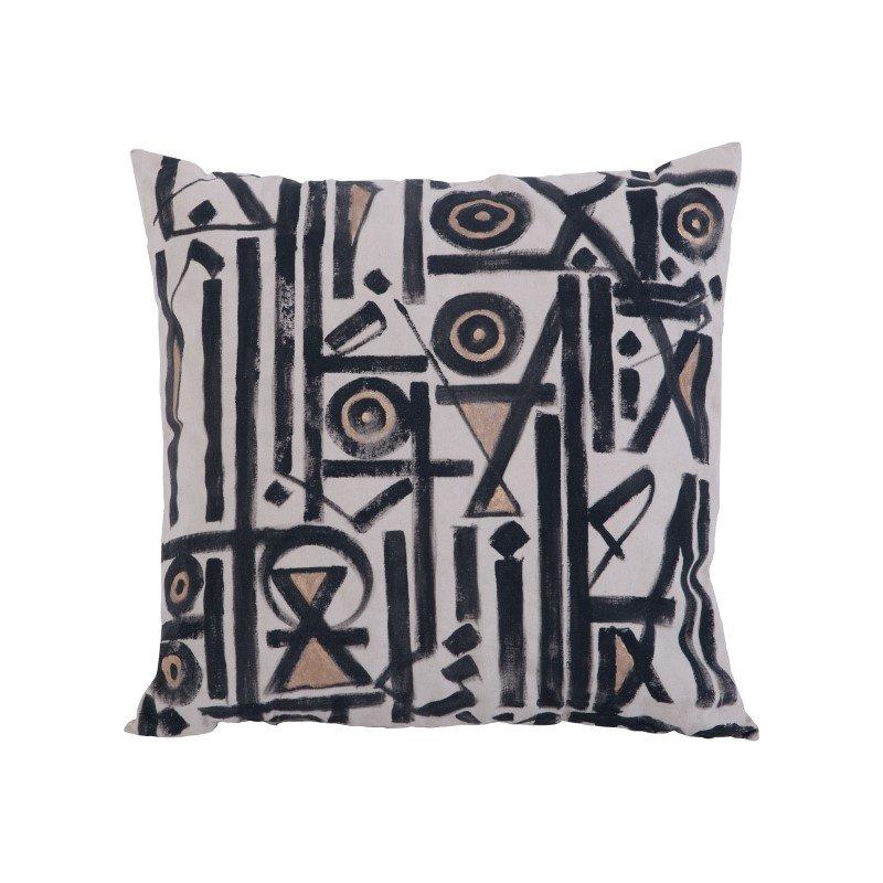 Dimond Home Street Pillow III (7011-1139)