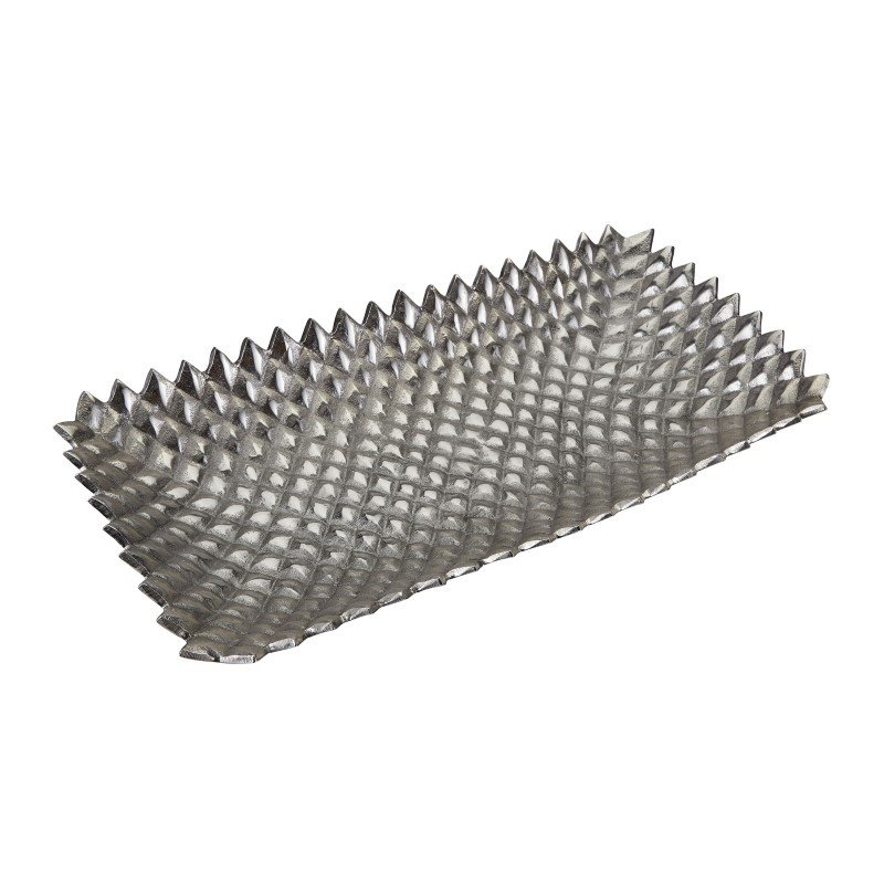 Dimond Home Studded Tray (179-017)