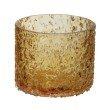 Dimond Home Sunglow Rock Salt Votive (787096)