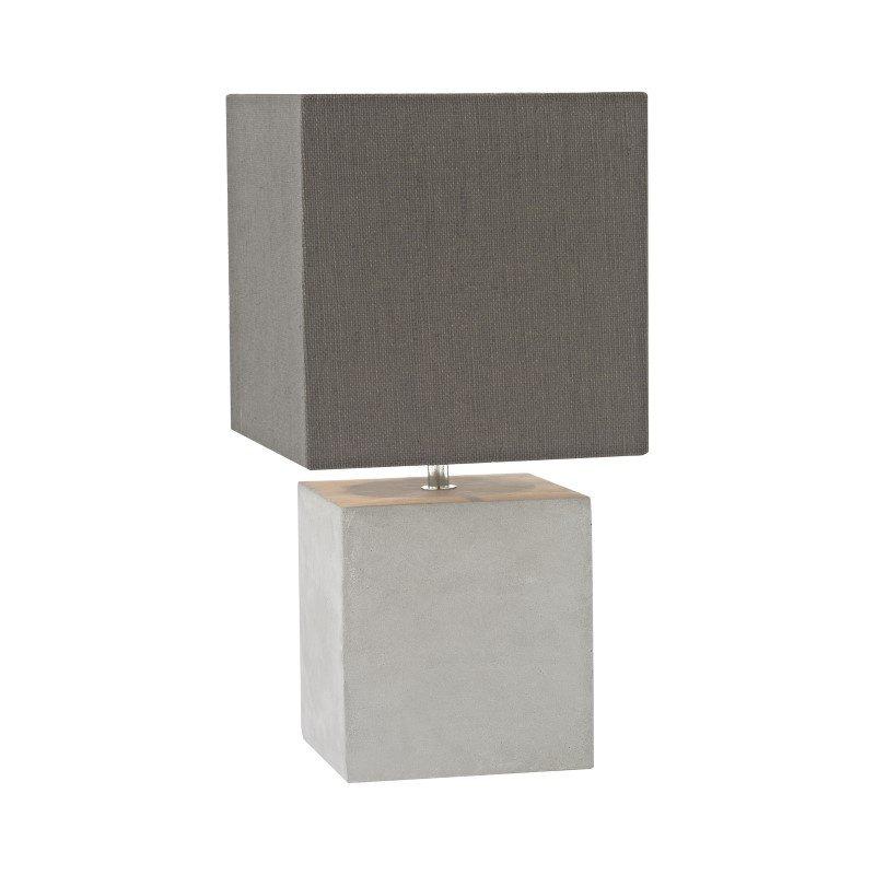 Dimond Lighting Brocke Table Lamp (D3176)
