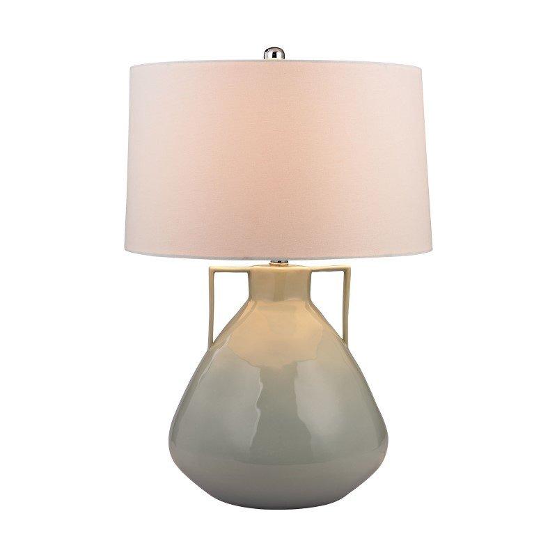Dimond Lighting Bulbus Amphora (D2876)