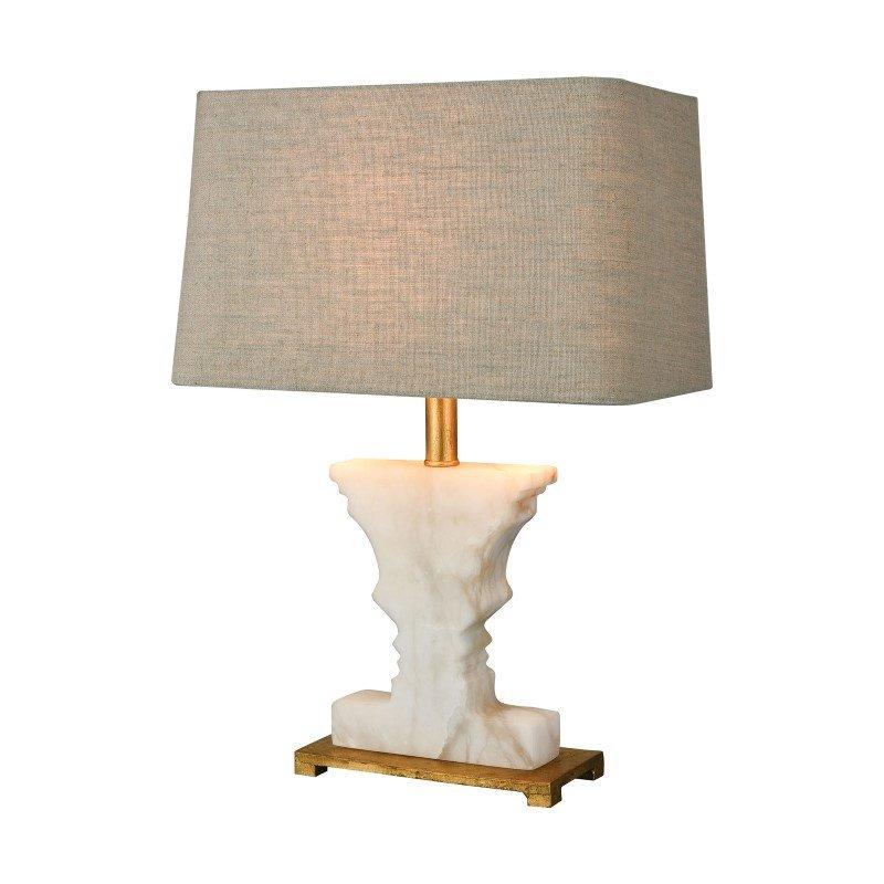 Dimond Lighting Cheviot Hills Table Lamp (1202-007)
