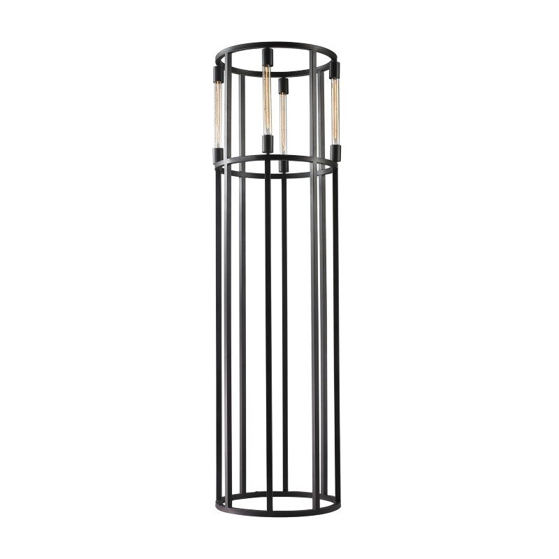 Dimond Lighting Floor Lamp (D2898)