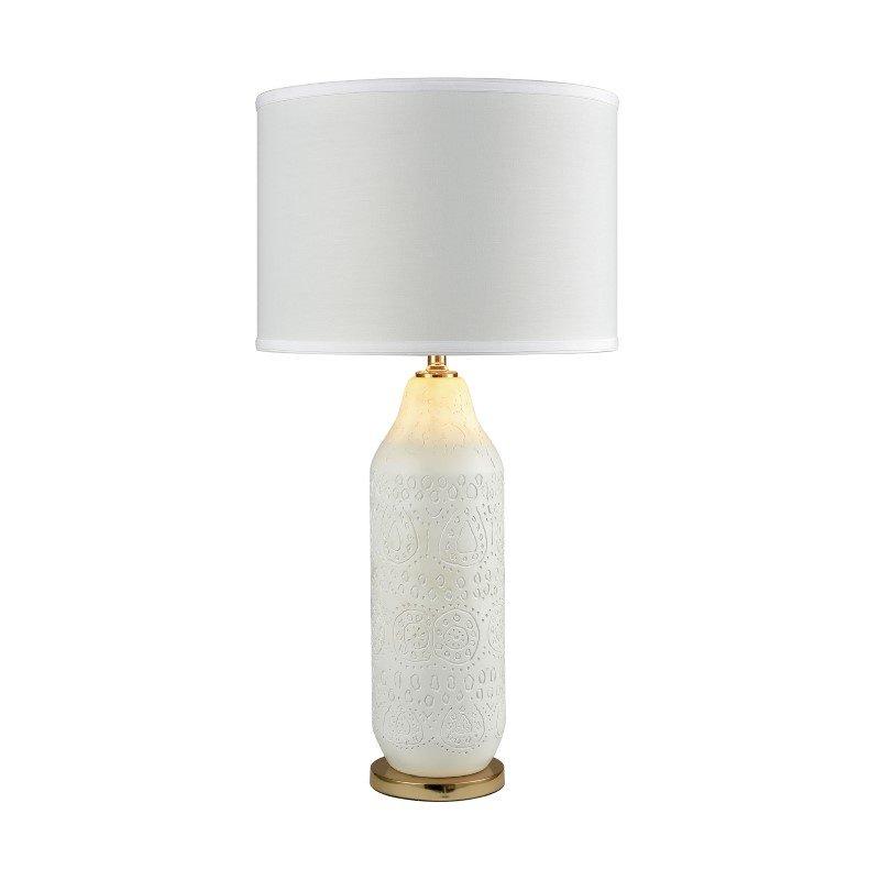 Dimond Lighting Ibiza Table Lamp (D3208)
