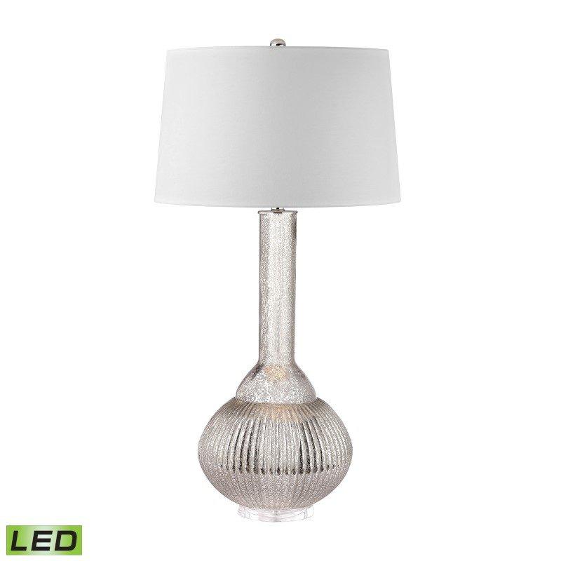 Dimond Lighting Juju Jar LED Lamp (D2868-LED)